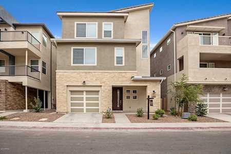Rhythm Condos for Sale | Chandler AZ Real Estate