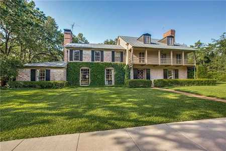 Historic Homes for Sale in Texas | Historic Plantation ...
