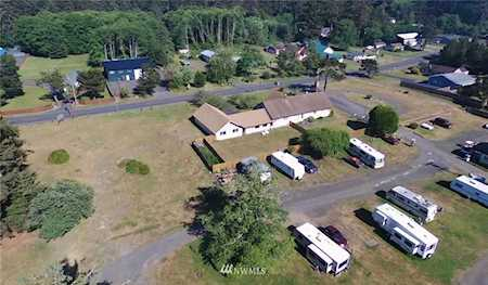 RV Parks For Sale in Washington State | PNWR com