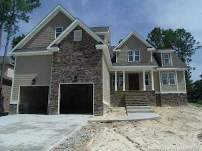 Kings Grant Homes for Sale - Real Estate | Fayetteville NC