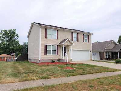 40258 >> Prp Louisville Ky Real Estate Listings Zip Code In 40258