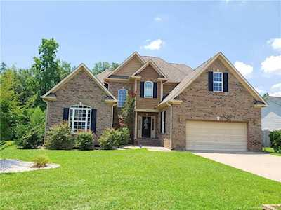 Fairfield Farms Real Estate Homes For Sale Fayetteville