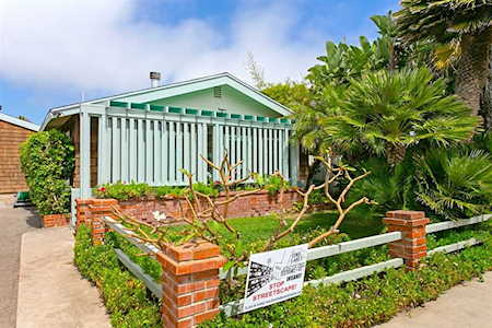 Superb Encinitas Beach Front Real Estate Homes For Sale In Download Free Architecture Designs Embacsunscenecom