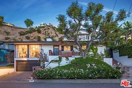 Beverly Hills Homes for Sale | Latest Real Estate Listings