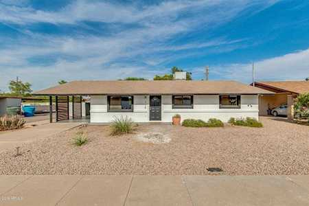 Tempe AZ Open Houses | Tempe AZ Real Estate