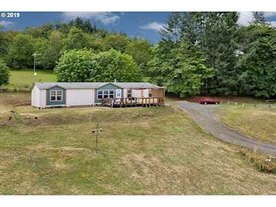 Real Estate Riverview Elementary School| PNWR com