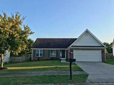 Homes for Sale in Richwood | Richmond, Kentucky | Richwood