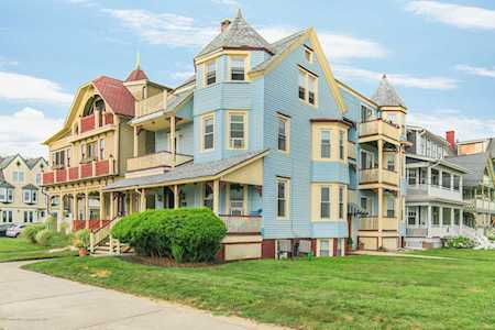 Ocean Grove Waterfront Homes For Sale - Ocean Grove NJ Real Estate