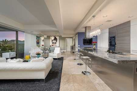 Optima Camelview Village Condos for Sale   Kenneth James Realty