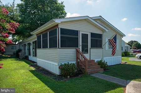 Rehoboth Bay Mobile Home Park - Homes for Sale in Rehoboth Bay MHP
