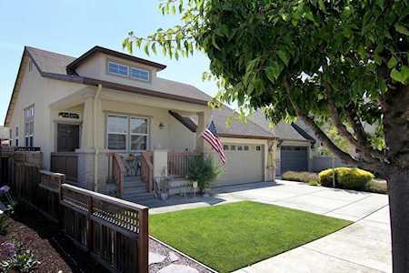 Adult Village Senior Homes For Sale   Property In Santa Cruz