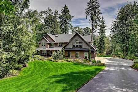 Property Search - The Eastside WA Homes for Sale and Real Estate
