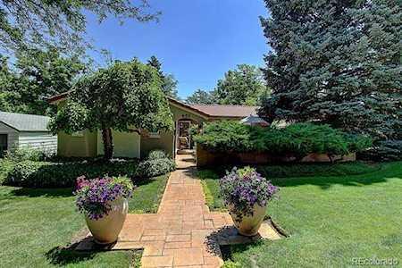 Excellent Chautauqua Homes For Sale Boulder Chautauqua Real Estate Download Free Architecture Designs Terstmadebymaigaardcom