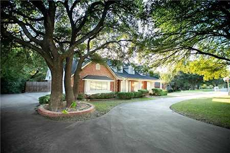 Pecan Plantation Homes for Sale - Houses - Land -- Elevate Realty Group