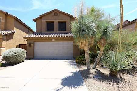 Mcdowell Mountain Ranch Homes For Sale Kenneth James Realty
