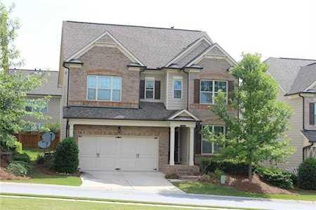 Homes For Sale In Sandy Springs Zip Code 30328 Zip Code