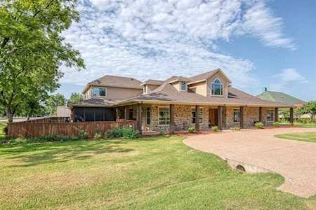 Pecan Plantation Homes for Sale - Houses - Land -- Elevate