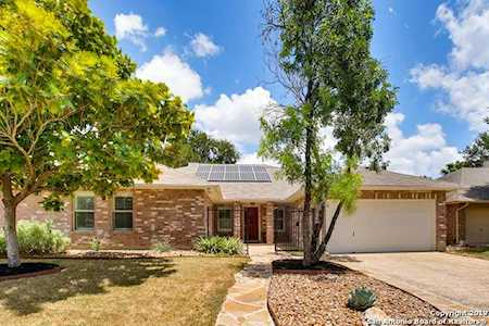 Redland Homes For Sale San Antonio Tx Real Estate