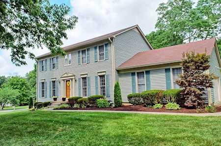 Tremendous 40241 Homes For Sale Louisville Ky Farabeeproperties Com Download Free Architecture Designs Scobabritishbridgeorg