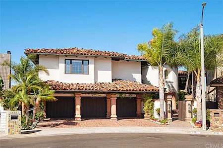 Huntington Beach Waterfront Homes for Sale | Huntington
