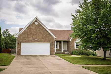 Astounding 40241 Homes For Sale Louisville Ky Farabeeproperties Com Download Free Architecture Designs Scobabritishbridgeorg