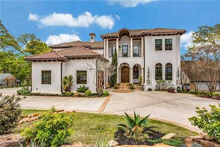 Enjoyable Homes With Price Reductions In Grapevine Tx Grapevine Beutiful Home Inspiration Truamahrainfo
