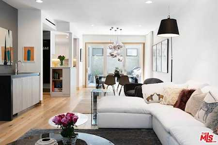 West Hollywood Homes for Sale | West Hollywood, CA Real Estate
