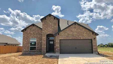 Oak Creek Estates Homes For Sale - New Braunfels TX Real Estate