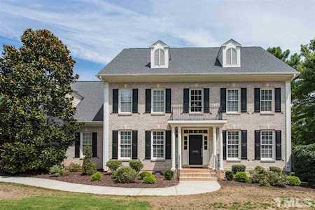 Heritage Homes For Sale Wake Forest - Heritage Real Estate