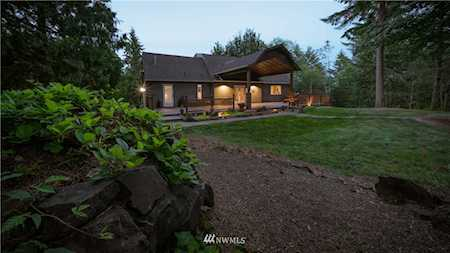 Waddell Creek Real Estate in Olympia WA - Waddell Creek Homes for