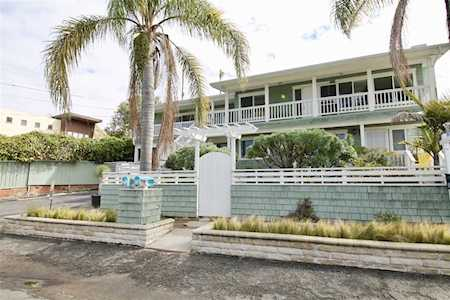 Duplex For Sale San Diego (San Diego Duplex For Sale)