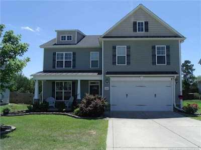 Patriot Park Village Homes For Sale - Real Estate