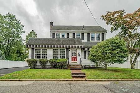 Eatontown Single Family Homes For Sale - Eatontown NJ Single
