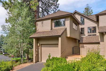 Sunriver Resort Homes for Sale in Bend, OR - Real Estate in