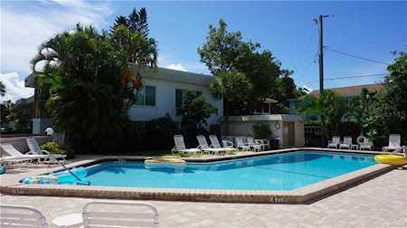 Manaota Key Condos for Sale | Englewood Florida