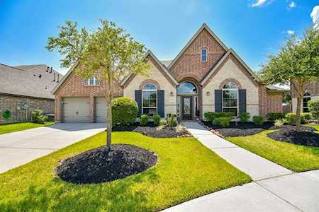 Page 5 - Pearland Real Estate - Homes for Sale in Pearland