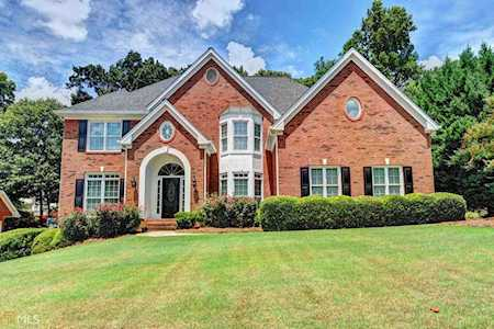 Lease Purchase and Rent To Own Homes In Lawrenceville GA