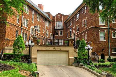 Condominiums For Sale In Louisville Louisville Kentucky