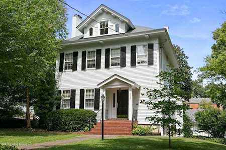 Highlands KY Homes for Sale   Louisville, Kentucky Real Estate