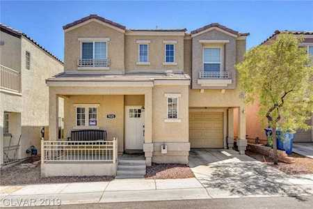 Tapestry Home for Sale - Astoria at Town Center | Las Vegas