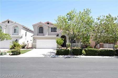 Property Search - See Vegas Homes - Las Vegas NV Real Estate