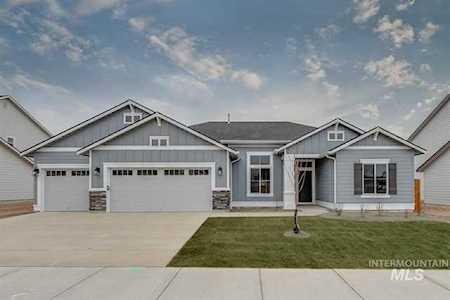 Kuna - 83634 Real Estate - Homes for Sale in Kuna - 83634