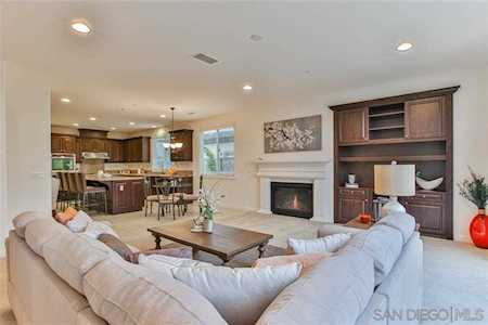 Golf Course Homes San Diego (Country Club Real Estate)