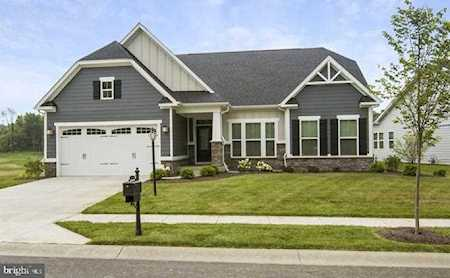 Lewes Real Estate - Homes for Sale in Lewes