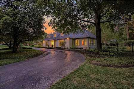 Surprising Meridian Hills Homes For Sale In Indianapolis Interior Design Ideas Tzicisoteloinfo