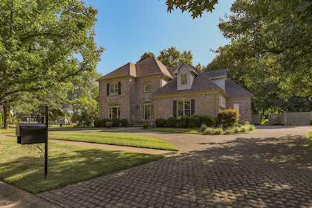 Springhurst Homes for Sale   Louisville KY Real Estate
