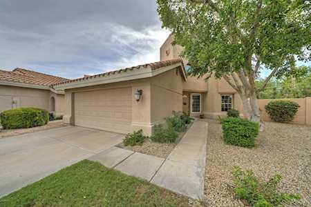 Fabulous Ahwatukee Az Real Estate Homes For Sale In Ahwatukee Arizona Interior Design Ideas Gentotryabchikinfo