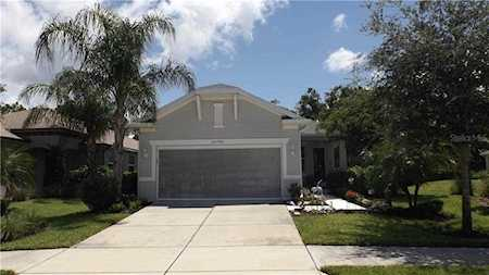 Englewood Gated Community Homes For Sale - Englewood FL