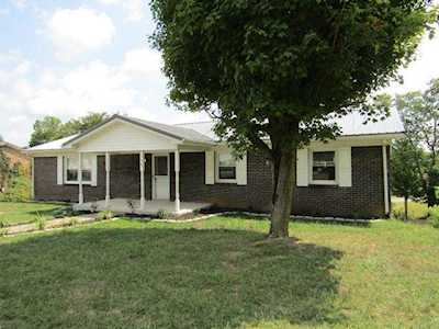 Homes for Sale in Stateland - Richmond KY Real Estate