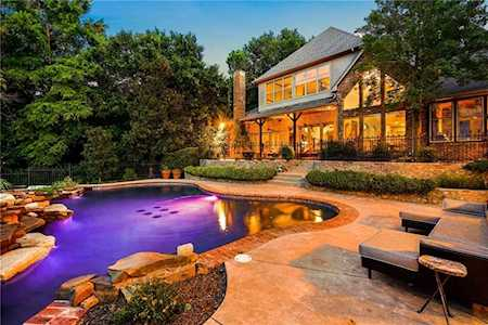Terrific Homes With Price Reductions In Grapevine Tx Grapevine Beutiful Home Inspiration Truamahrainfo